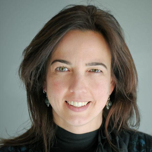 Marga Cabrera