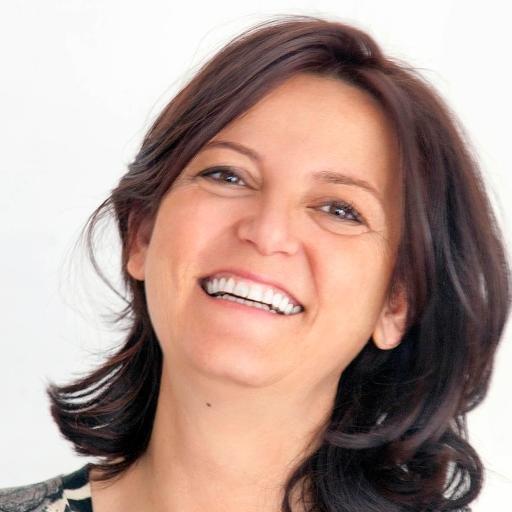 Rebeca Díez
